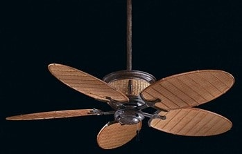 Bring Home the Breeze with Minka Aire Ceiling Fans ⋆ TheHomeExpert