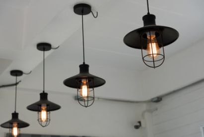 Decorative Lighting Fixtures. If you are planning to decorate the interiors of your home with lights and lighting  fixtures reading right article Lighting can be Decorative Ideas for Your Home Interiors TheHomeExpert