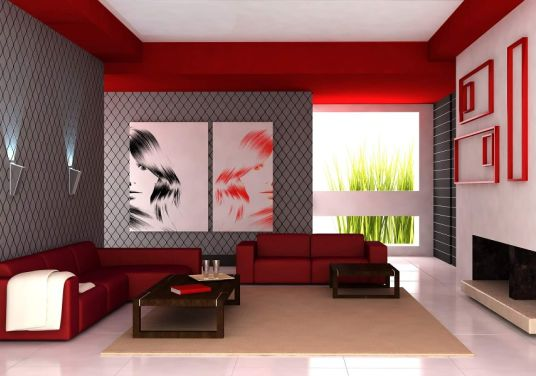 Finding An Interior Decorator In Los Angeles To Decorate Or Redecorate  Part, Or All, Of Your Home Is Hard. You Want Your Home Décor To Perfectly  Reflect You ...