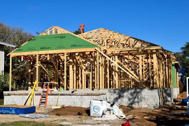 home builder oahu